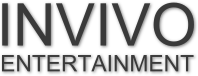 logo invivo.tv